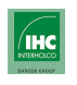 Interholco - Danzer Group
